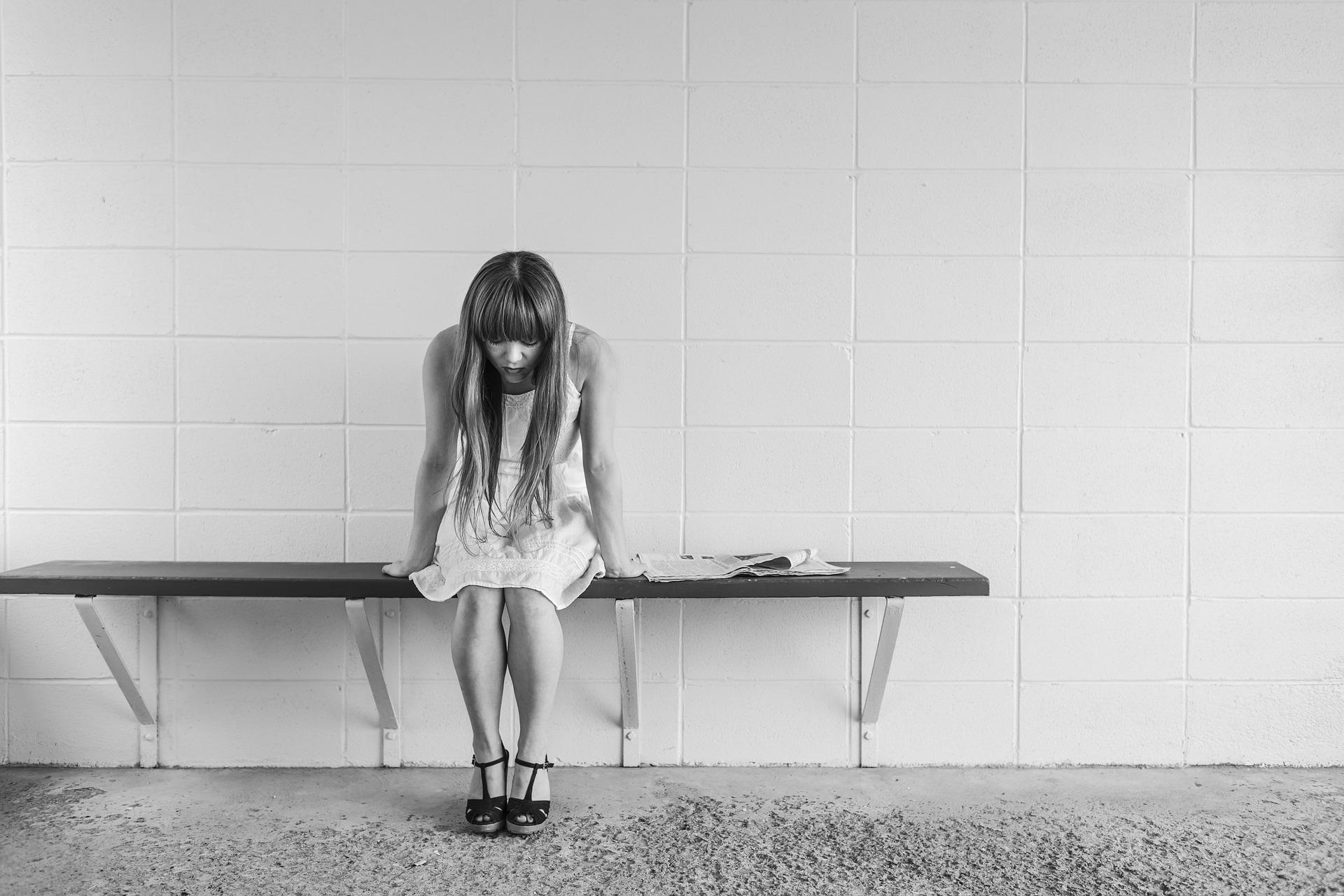 Depresszió kezelés