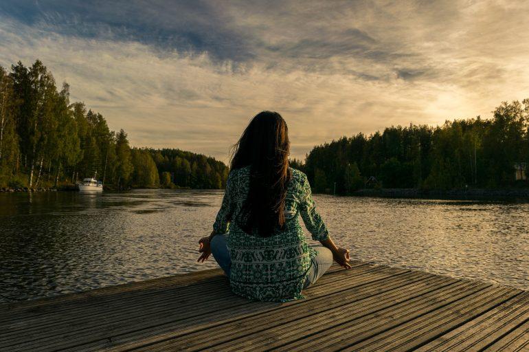 Meditáció, autogén tréning, relaxáció, imagináció
